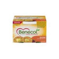 Benecol Spread - Bowl, 8 Ounce