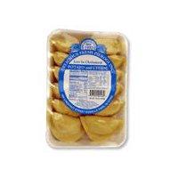 Delicious Fresh Delicious Fresh Pierogis - Potato with Cheese, 14 Ounce
