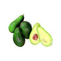 Hass Avocado, 4 Each