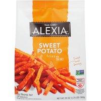 Alexia Julienne Fries - Sweet Potato, 20 Ounce