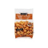 Alexia Sweet Potato Puffs, 20 Ounce