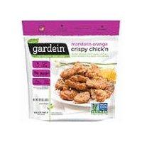 Gardein Gardein Garden Grown Protein Crispy Chicken, 10.5 Ounce
