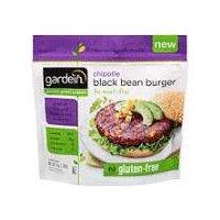 Gardein Gardein Black Bean Burger, 12 Ounce