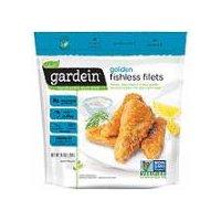 Gardein Gardein Fishless Filet, 10.1 Ounce