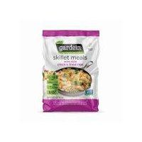 Gardein Gardein Asian Fried Rice Skillet Meal, 567 Gram