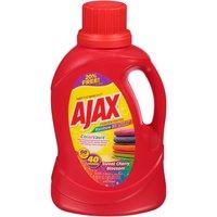 Ajax Concentrated Rainbow 3D ColorVault, 60 Fluid ounce