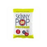 Skinny Pop Popcorn, 4.4 Ounce
