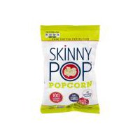 Skinny Pop 100 Cal Bags, 0.7 Ounce