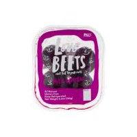 Love Beets Mild Vinegar Beets, 6.5 Ounce