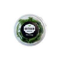 Gotham Greens Baby Butterhead, 4.5 Ounce