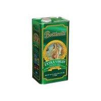 Botticelli Olive Oil Extra Virgin, 101.4 Fluid ounce