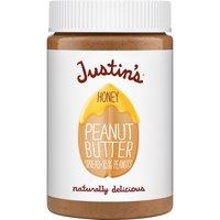 Justin's Honey Peanut Butter Blend, 16 Ounce