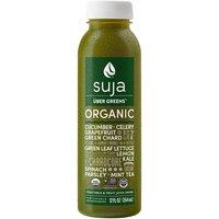 Suja Uber Greens, 12 Fluid ounce