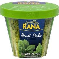 Rana Pesto Sauce - Family Size, 12.5 Ounce