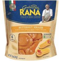 Rana Butternut Squash Ravioli, 10 Ounce