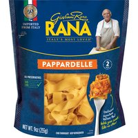 Rana Pappardelle Pasta, 9 Ounce