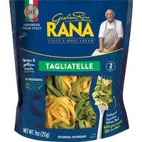 Rana Tagliatelle Pasta, 9 Ounce
