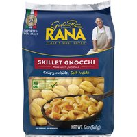 Rana Skillet Gnocchi Pasta, 12 Ounce