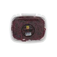 Supreme Cuts Supreme Cuts Red Beet Noodles, 16 Ounce