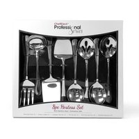ChefElect Hostess Set - 8 Pack, 1 Each
