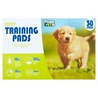 TDC USA Inc. Pet Training Pads, 1 Each