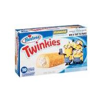 Hostess Twinkies, 13.58 Ounce