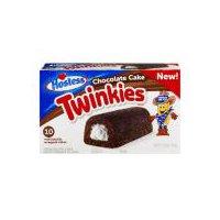 Hostess Chocolate Cake Twinkies, 13.58 Ounce
