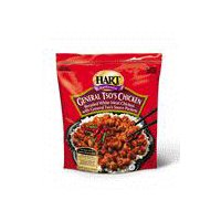 Hart Authentic General Tso's Chicken, 24 Ounce