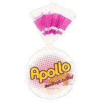 Apollo Power Bowls, 30 Each