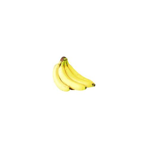 Please order by loose, number of bananas you would like. Most popular fruit in the world, has a yellow peel with a deliciously sweet fruit on the inside.