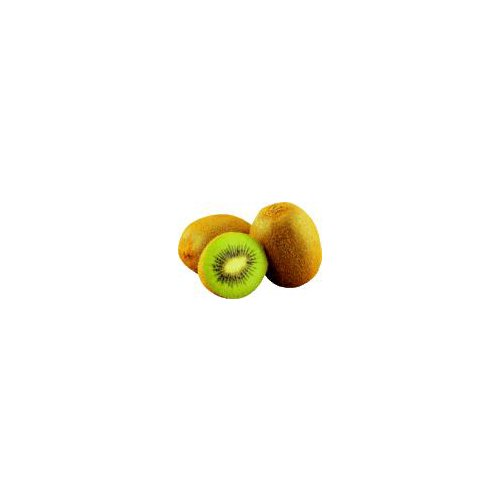 Sweet, soft texture fruit with an abundance of health benefits in every bite.