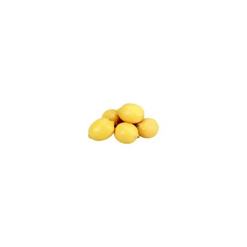 A popular citrus fruit with a high amount of citric acid giving it a very sour taste. Has many uses.