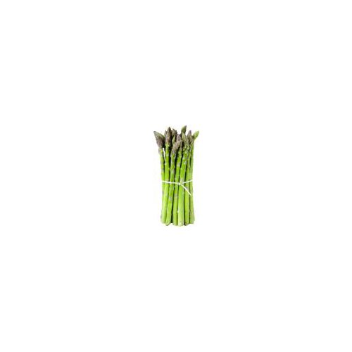 Very distinct flavor that has an earthy taste and goes well with any dish.