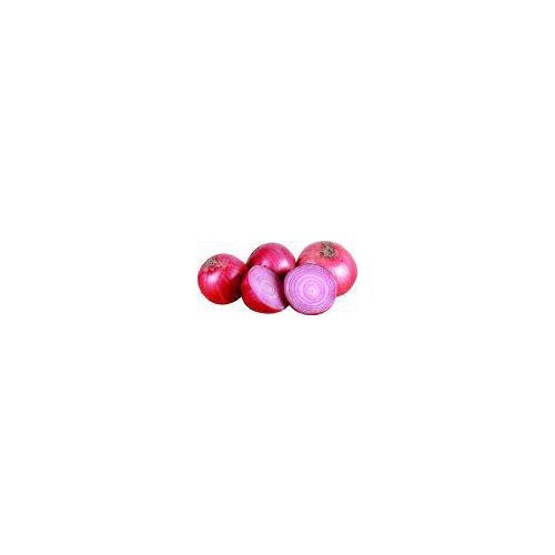 Purplish-red skin with white flesh, usually come medium to large sizes and have a mild to sweet taste with it.