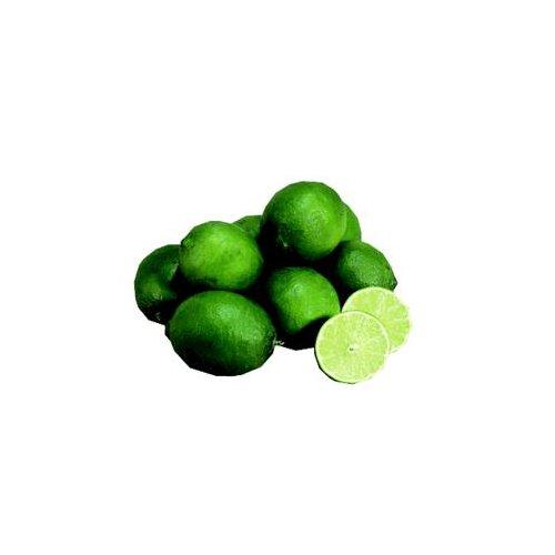 2lb bag of Limes.