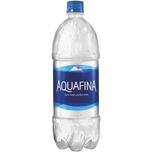 1 liter bottle. Not wide mouth.