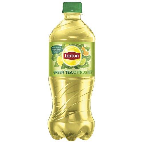 20 fl oz Bottle