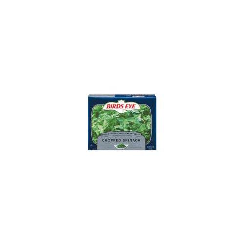 Fresh frozen select vegetables. All Natural. No preservatives.