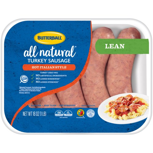 Ready to Cook; American Humane Certified