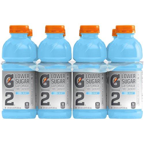 20 fl. oz. each bottle