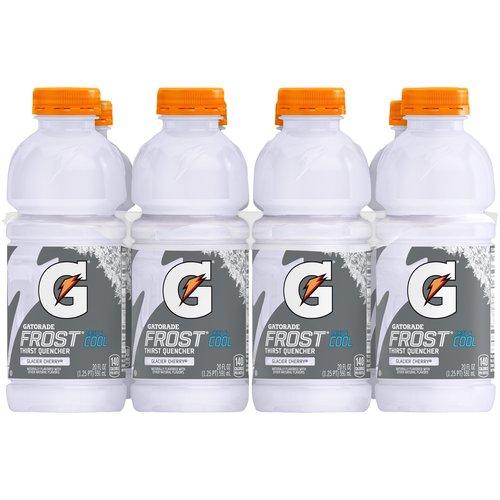 20 fl oz plastic bottles