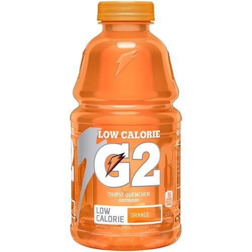 Natural flavors. No fruit juice.