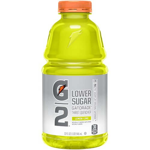 Low Calorie. Kosher. Naturally flavored with other natural flavors. Contains no fruit juice.