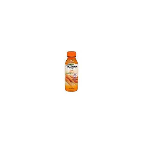 100% vegetable juice. No high fructose corn syrup. High in Vitamin A. No artificial flavors. Vegan.