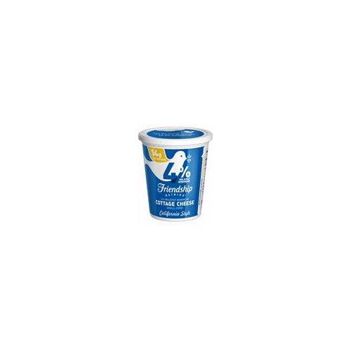 4% milkfat minimum
