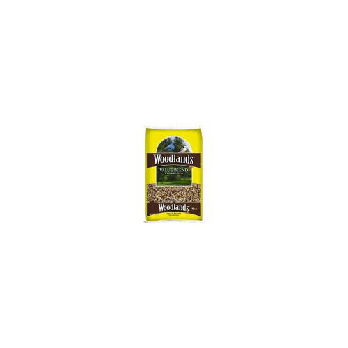 Woodlands Wild Bird Food