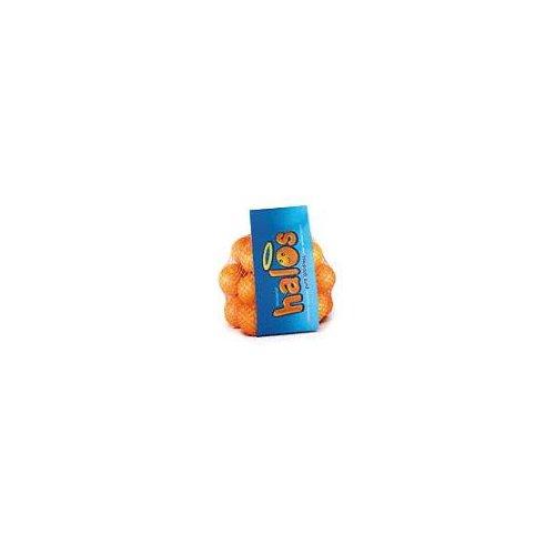 3.00 lb. One 3lb bag of Wonderful Halos mandarins