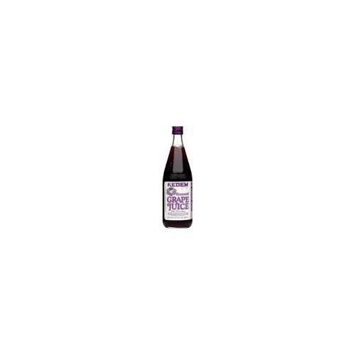 Kosher for Passover and year round use. 100% pure Concord grape juice. No sugar added. No artificial colors. No preservatives. Product of the USA.