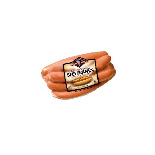 No MSG Added. Gluten Free. Fully Cooked. 1 LB Package.