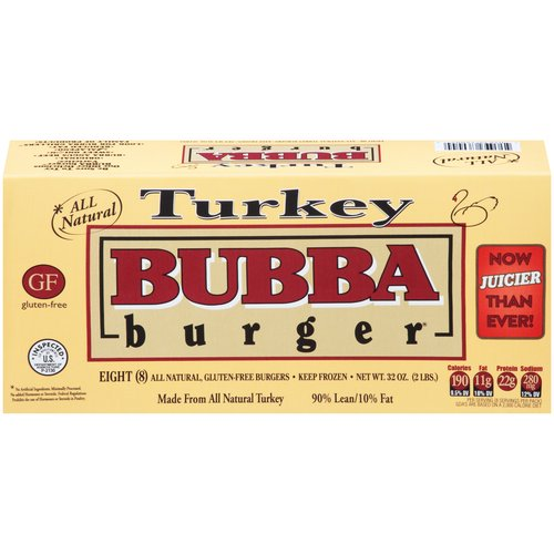 100% White Meat - 8 ct